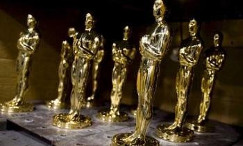 Оскар-2018: Госкино назвало участников национального отбора
