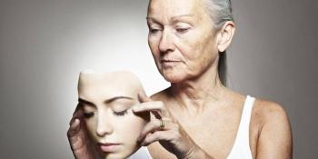 Названы привычки, которые ведут к быстрому старению