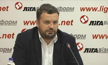 Ильенко: До конца года в прокат выйдут 13 украинских фильмов