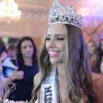 [:ru]Конкурс Мисс Украина Вселенная выиграла 18-летняя киевлянка: фото[:uk]Конкурс Міс Україна Всесвіт виграла 18-річна киянка: фото[:]