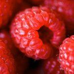 [:ru]Медики назвали ягоду, которая убивает раковые клетки[:uk]Медики назвали ягоду, яка вбиває ракові клітини[:]