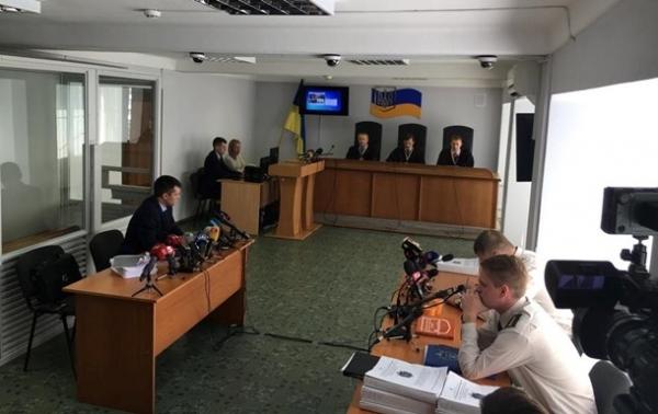 Итоги 17.08: Дело Януковича и теракт в БарселонеСюжет