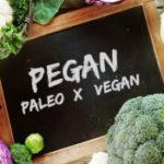 Pegan Diet – дві кращі дієти в одній