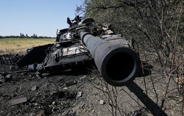 Итоги 29.08: Причины Иловайска и пропажа украинцаСюжет