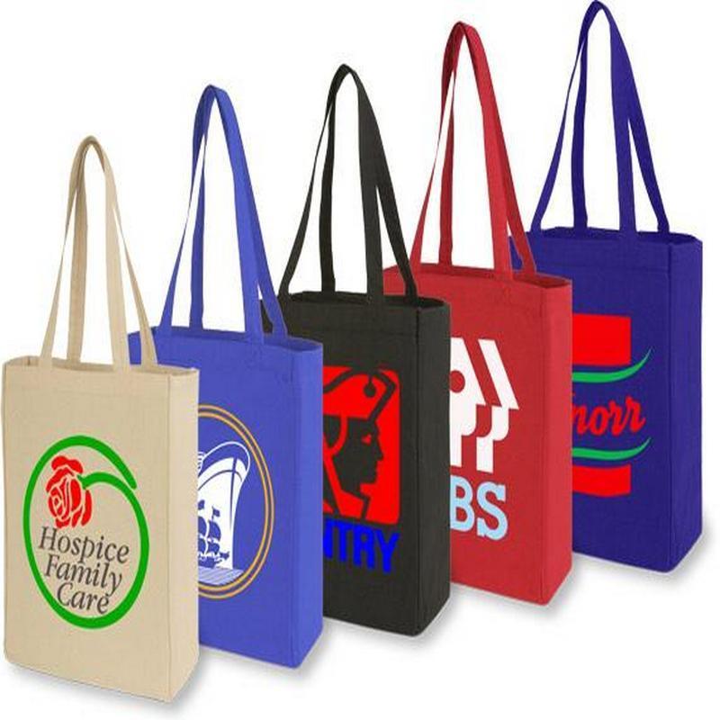Друк на сумках і рюкзаках – доступна ціна на сайті deksgroup.com