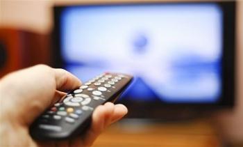 В Украине запретили еще один российский сериал и два фильма