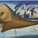 [:ru]В Киев привезли работы известных художников: подробности[:uk]У Київ привезли роботи відомих художників: подробиці[:]