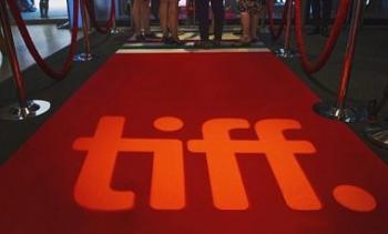 Что покажут на 42-м Международном кинофестивале в Торонто: список
