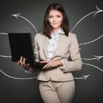 Завоевать доверие с первых минут общения с клиентом возможно