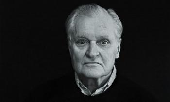 В США умер лауреат Пулитцеровской премии Джон Эшби
