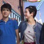 [:ru]В новом сериале Disney впервые будет сюжетная линия о геях[:uk]У новому серіалі Disney вперше буде сюжетна лінія про геїв[:]