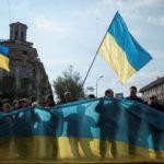 [:ru]Итоги 28.10: Рейтинг Украины и борьба за КаталониюСюжет[:uk]Підсумки 28.10: Рейтинг України і боротьба за КаталониюСюжет[:]