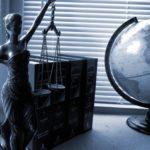 Професійний адвокат компанії «Слинько та партнери» та його обов'язки