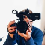 Как получить качественные видеосъемку: технологии расширяют границы возможностей