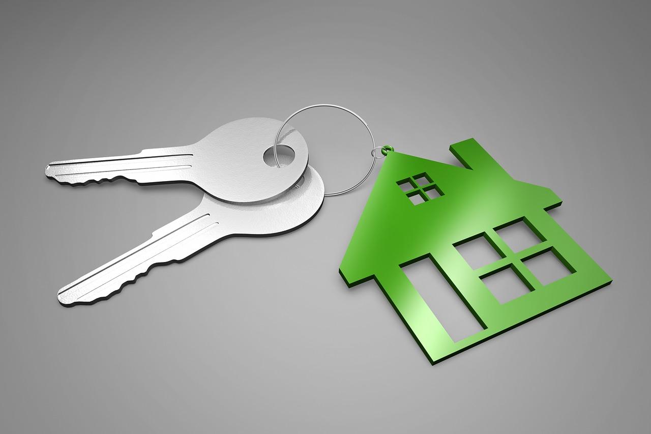 Расприватизация жилья как это сделать