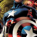 Комікс Marvel очолив рейтинг найбільш продаваних у 2017 році