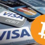 [:ru]Капитализация биткоина превысила капитализацию VISA[:uk]Капіталізація биткоина перевищила капіталізацію VISA[:]