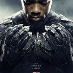 Чорній Пантері передбачили перемогу над Лігою справедливості