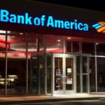 [:ru]Bank of America патентует сервис по обмену криптовалют[:uk]Bank of America патентує сервіс по обміну криптовалют[:]