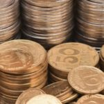 Кубив убежден, что украинская экономика может показать рост в 6-8%