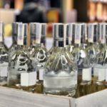 [:ru]Депутаты посчитали убытки от повышенного акциза на алкоголь[:uk]Депутати порахували збитки від підвищеного акцизу на алкоголь[:]
