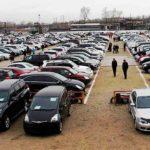 [:ru]Рынок подержанных авто в Украине вырос на 83%[:uk]Ринок вживаних авто в Україні зріс на 83%[:]