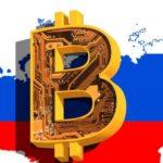[:ru]В феврале комитет Госдумы обсудит регулирование криптовалют[:uk]У лютому комітет Держдуми обговорить регулювання криптовалют[:]