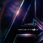 Фільми Marvel стали самими очікуваними в 2018 році