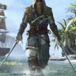 Ubisoft бесплатно раздаст культовые игры