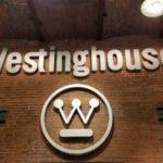 Україна наступного року збільшить частку палива від Westinghouse на АЕС до 55%