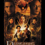"""[:ru]Объявлена дата премьеры фильма """"Подземелье драконов""""[:uk]Оголошена дата прем'єри фільму """"Підземелля драконів""""[:]"""