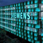[:ru]Siemens инвестирует в торговлю электроэнергией на блокчейне[:uk]Siemens інвестує в торгівлю електроенергією на блокчейне[:]