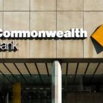 [:ru]Австралийский Commonwealth Bank планирует выпускать облигации на блокчейне[:uk]Австралійський Commonwealth Bank планує випускати облігації на блокчейне[:]