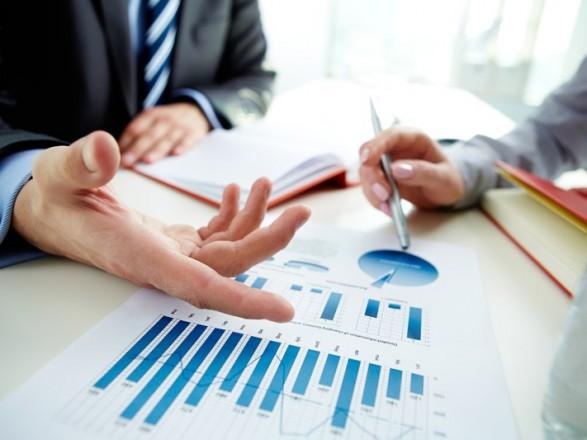 В Минэкономразвития объяснили отрицательное сальдо торгового баланса