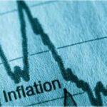 [:ru]В НБУ не исключили, что инфляция в этом году превысит 12,2%[:uk]У НБУ не виключили, що інфляція в цьому році перевищить 12,2%[:]