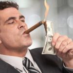 [:ru]Американская табачная компания решила заняться майнингом[:uk]Американська тютюнова компанія вирішила зайнятися майнингом[:]
