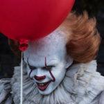 Warner Bros. повторила своє досягнення восьмирічної давності