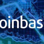 [:ru]Цена Bitcoin Cash удвоилась после начала торгов на Coinbase[:uk]Ціна Bitcoin Cash подвоїлася після початку торгів на Coinbase[:]