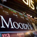 Гройсман прокомментировал прогноз Moody's по росту ВВП