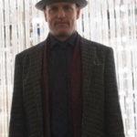 Вуді Харрельсон зіграє у фільмі про Веноме