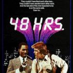 Paramount снимет римейк боевика «48 часов»