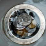 [:ru]В Украине вступили в силу новые тарифы на воду[:uk]В Україні набули чинності нові тарифи на воду[:]