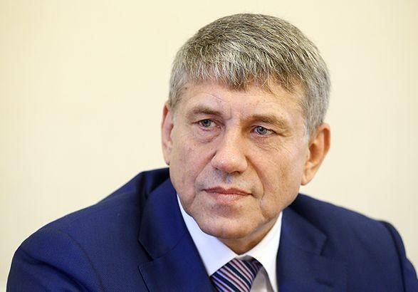 Іран готовий взяти участь у будівництві нового НПЗ в Україні – Насалик