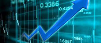 Хедж-фонд Pantera Bitcoin принес инвесторам прибыль 25 004%
