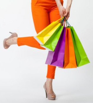 Кэшбэк-сервисы: как сэкономить на покупках с AliExpress