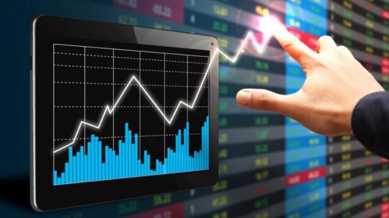 Анализ курсов основных криптовалют за неделю 18-24 декабря