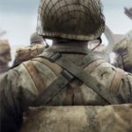 »Call of Duty: WWII» заработала больше миллиарда долларов