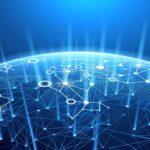 [:ru]РЖД начинает использовать блокчейн в грузоперевозках[:uk]РЖД починає використовувати блокчейн у вантажоперевезеннях[:]