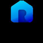 [:ru]Rentberry – сервис аренды жилья на смарт-контрактах[:uk]Rentberry – сервіс оренди житла на смарт-контрактах[:]