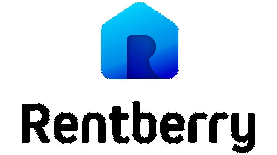 Rentberry – сервіс оренди житла на смарт-контрактах
